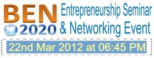BEN-2020-Feb-2012