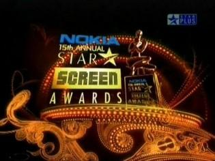 Start Awards